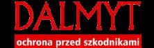 Dalmyt